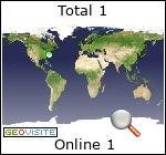 portais sites de busca