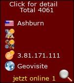 tools für webmaster